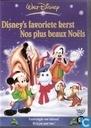 Disney's favoriete Kerst - Nos plus beaux Noëls