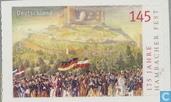 Hambacher Fest 1832-2007