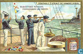 MARINEMANOEUVERS
