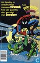 Strips - Wolverine - Wolverine 22