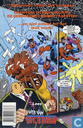 Comic Books - Excalibur [Marvel] - De X-mannen 99