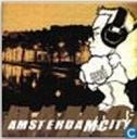 AmsterdaMCity