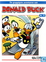 Comic Books - Donald Duck - De grappigste avonturen van Donald Duck 15