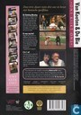 DVD / Video / Blu-ray - DVD - De Sichting Morekop en andere verhalen