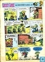 Comic Books - Asterix - Pep 15