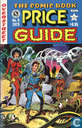 The Comic Book Price Guide 9