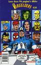 Bandes dessinées - Araignée, L' - Marvel Super-helden 53