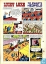 Comics - Asterix - Pep 34