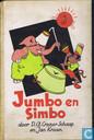 Jumbo en Simbo