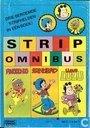 Stripomnibus 2