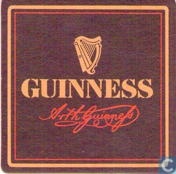 The Chicago Pizza Pie Factory Guinness Catawiki