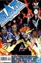 Blaze: Legacy of blood 2