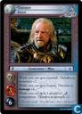 Théoden, Ednew