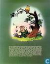 Comics - Timpe Tampert - De verwende prinses