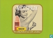 C000067 - Nicospray