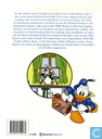 Comics - Donald Duck - De grappigste avonturen van Donald Duck 15