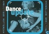 B001016 - Dance Update