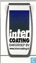 Intercoating