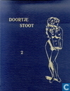 Doortje Stoot 2