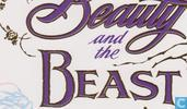 Books - Miscellaneous - The making of Beauty and the Beast