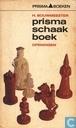 Prisma Schaakboek 10
