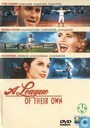 DVD / Video / Blu-ray - DVD - A League of their own