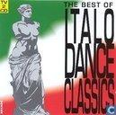 The Best Of Italo Dance Classics