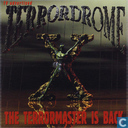 Terrordrome X - The Terrormaster Is Back