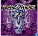 Ravers Religion - Hardcore Beats