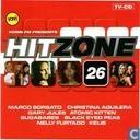 Yorin FM - Hitzone 26