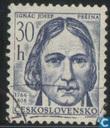 Dr. Pesina