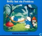 Brilly hat ein Problem