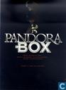 Strips - Pandora Box [Alcante] - Pandora Box