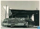 B003469 - Twilightzone - 62 Impala