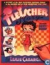 The Fleischer story