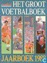 Het groot voetbalboek 1988
