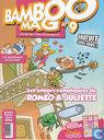 Bamboo Mag 9