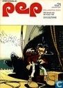 Comics - Ambrosius - Pep 21