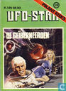 Comic Books - Ufo-strip - De geïberneerden