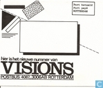 Strips - Visions (tijdschrift) - Visions 2
