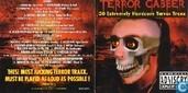 Terror Gabber