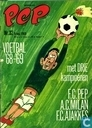 Comic Books - Agent 327 - Pep 32