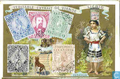 Briefmarken II