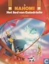 Comics - Nahomi - Het lied van Galadrielle