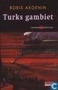 Turks gambiet