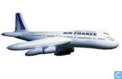 Air France (01)