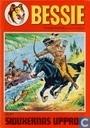 Siouxernas uppror