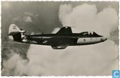 Hawker Seahawk F.G.A. -50