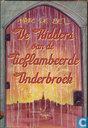 De Ridders van de Geflambeerde Onderbroek