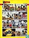 Bandes dessinées - Agent 327 - Eppo 18